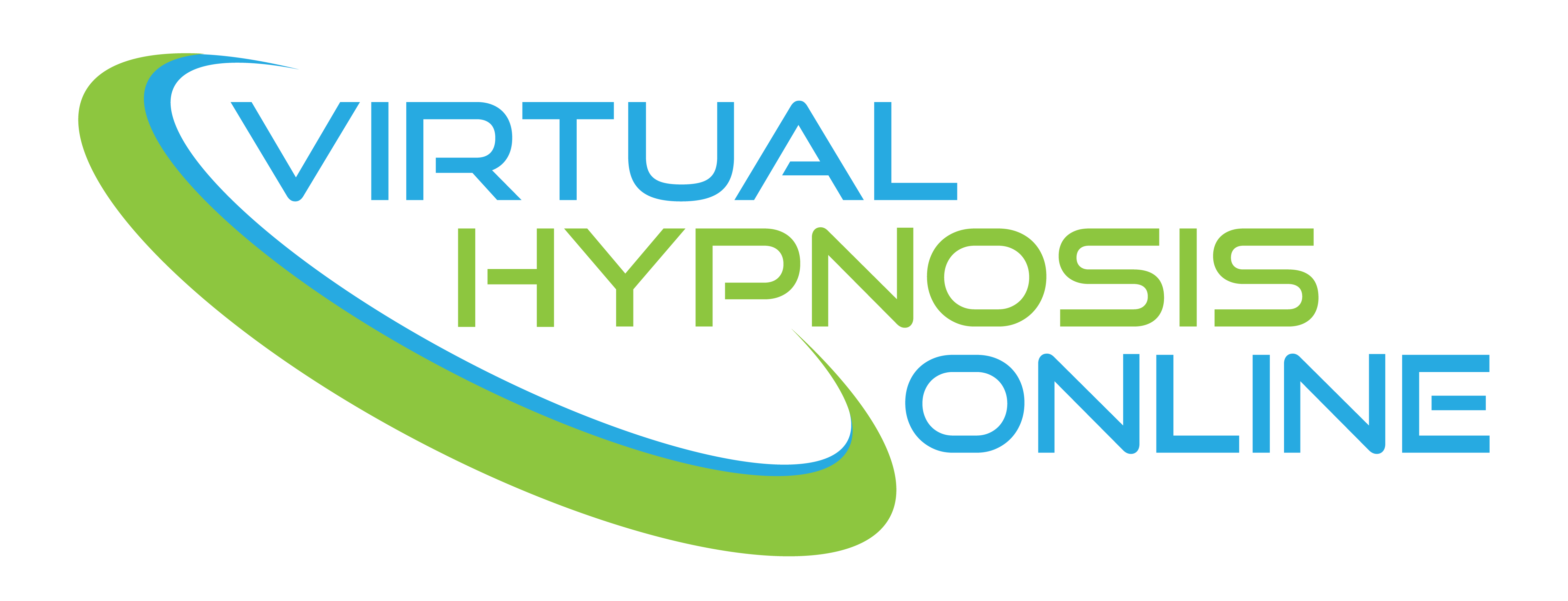 Virtual Hypnosis Online