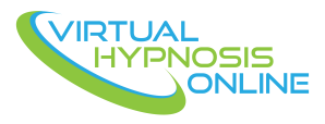 cropped-vho-logo-png.png